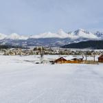 SNOWPARK 05