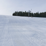 SNOWPARK 04