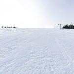 SNOWPARK detský 03